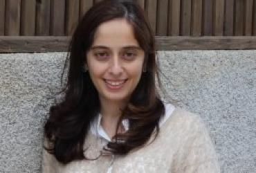 Drª. Elisa Guerra
