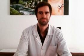 Dr. Jorge Henriques