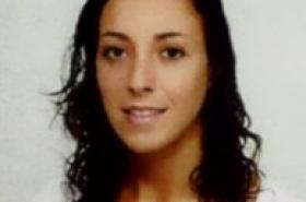 Dra. Carina Ferreira