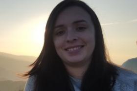 Drª. Sónia Castro
